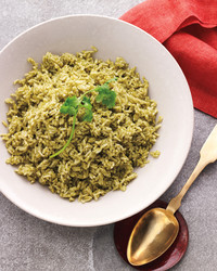 herb-scallion-rice-0911mld107545.jpg
