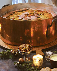 holiday_0342_christmas_cassoulet.jpg