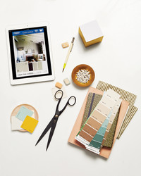 7 Cool Apps for All Your Home Decorating Needs