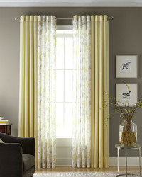 Window Treatments for Every Room in Your Home