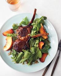 lamb-chops-and-salad-162-d111129.jpg