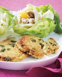 lettuce-cups-0711med10722-bag007.jpg
