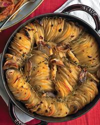 med105087_1209_hol0_potato_roast.jpg