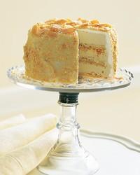 ml807e04_0798_almond_sponge_cake.jpg