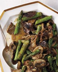 mushroom-asparagus-0511med106942.jpg