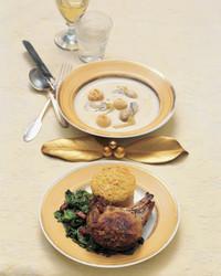 new-orleans-dinner-1201-mla98842.jpg
