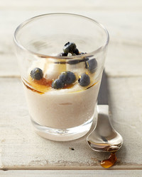 raw-coconut-yogurt-0711mbd107398.jpg