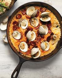 rice-clams-chorizo-0911mld107571.jpg