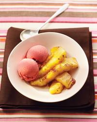 roasted-pineapple-0306-med101894.jpg
