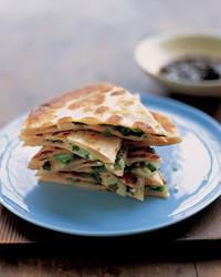 scallion-pancakes-0505-mea101307.jpg