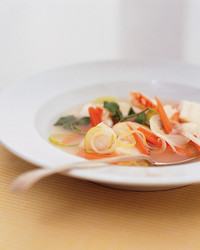 seafood-pot-au-feu-0596-mla96004.jpg