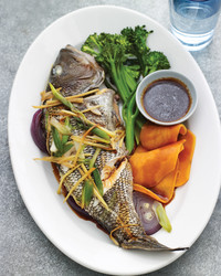 steamed-black-bass-0511mld107007.jpg