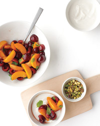 sweetened-yogurt-fruit-med108291.jpg