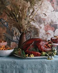 thanksgiving-buffet-0038-d112352.jpg