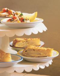 tortilla-espanola-0906-mla102322.jpg