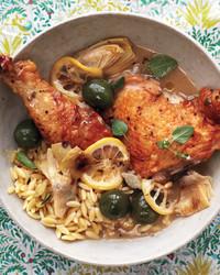 artichoke-lemon-chicken-c-d112540.jpg