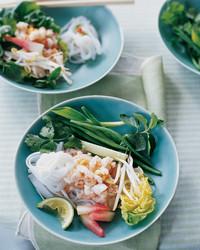 asian-shrimp-salad-0705-mla101377.jpg
