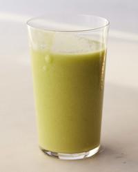 avocado-vanilla-smoothie-bd108052.jpg