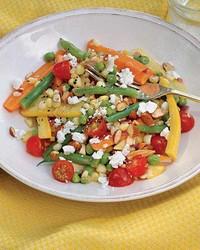ba103364_0708_marinated_veg_salad.jpg