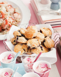 buffet-table-0511mld106104-scones.jpg