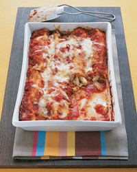 chicken-enchiladas-0903-mea100236.jpg