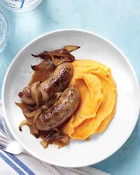 chicken-sausage-din-0511med106942.jpg