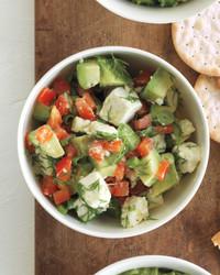 chunky-avocado-feta-dip-med107845.jpg