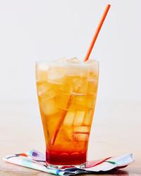 cranberry-ginger-shandy-102852719.jpg
