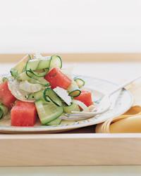 cucumber-watermelon-0702-mla99089.jpg