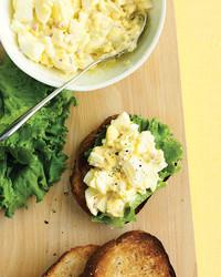 egg-salad-sandwich-0308-med103553.jpg