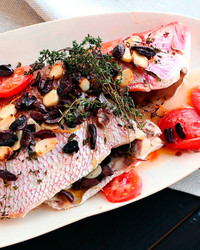 emeril-whole-roasted-snapper-0415.jpg
