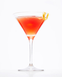 french-martini-cocktail-102882430.jpg