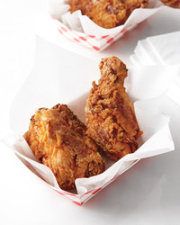 fried-chicken-0711med10709-how006.jpg