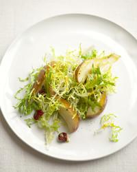 frisee-salad-pears-1106-med102471.jpg