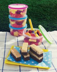 fruit-cookie-bars-edf11-med107385.jpg