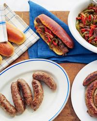italian-style-sausage-030-d111289.jpg