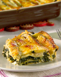 lucindas-spinach-lasagna-mhlb2031.jpg