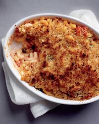 macaroni-tomato-spinach-med107508.jpg