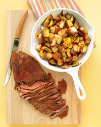 meat-and-potatoes-med102917fiv006.jpg