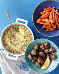 med106560_0311_bag_meatballs_meal.jpg