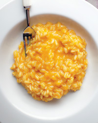 med106560_0411_how_risotto_carrot.jpg