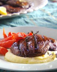 mh_1100_portobello_mushroom_steak.jpg