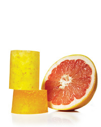 Make Your Own Fruit-and-Herb Soaps