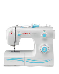 Which Sewing Machine Is Right for You?