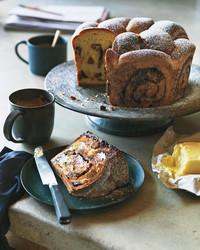 msl-rustic-desserts-0100-md109262.jpg