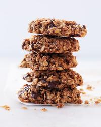 oatmeal-pecan-cookies-050-d111738.jpg