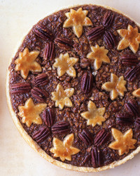 pecan-pie-baking-handbook-a101369.jpg