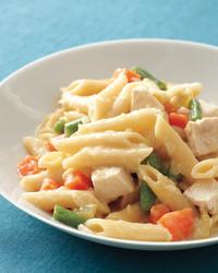 sarah-chicken-pasta-003-med108875.jpg