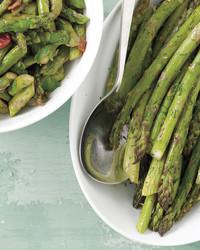 roasted-asparagus-dill-med108164.jpg