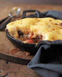 savory-pies-lamb-msl1011mld107671.jpg